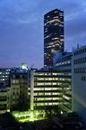 2011 12 Tour Montparnasse 6552
