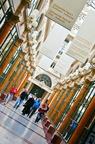 2010 09 Passage parisien 18