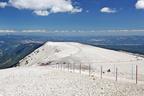 2011 08 Depuis Mont Ventoux 4631