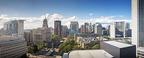 2012 08 Toronto 9337