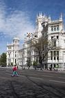 2012 04 Madrid 7463