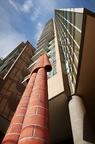 2012 08 Toronto 9641