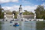 2012 04 Madrid 7388