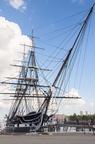 2012 08 Boston 0869