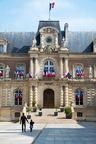 2013 06 Amiens 4757