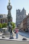 2013 06 Amiens 4764
