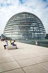 2013 07 Bundestag03