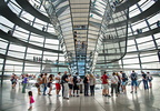 2013 07 Bundestag05