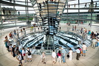2013 07 Bundestag06