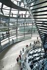 2013 07 Bundestag07
