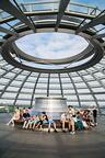 2013 07 Bundestag10