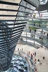 2013 07 Bundestag12