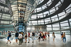 2013 07 Bundestag13