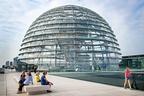 2013 07 Bundestag14