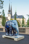 2013 07 21 Luxembourg 5063