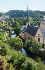 2013 07 21 Luxembourg 5165