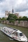 2012 06 ParisNotreDame 8139
