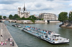 2012 06 ParisNotreDame 8183