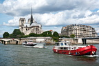 2012 06 ParisNotreDame 8197