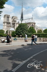 2012 06 ParisNotreDame 8204