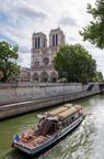 2012 08 Paris ND 8677