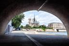 2012 08 Paris ND 8699