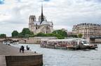 2012 06 ParisNotreDame 8043