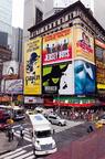 2012 09 NYC 1950