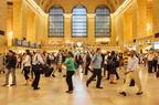 2012 09 NYC 2073