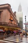 2012 09 NYC 2080