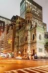 2012 09 NYC 2151