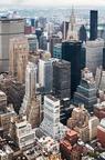 2012 09 NYC 2493