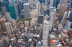 2012 09 NYC 2495