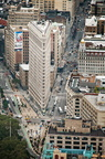 2012 09 NYC 2542