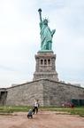 2012 09 NYC 2686