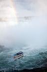 2012 08 NiagaraChutes 9774