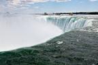 2012 08 NiagaraChutes 9895