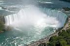 2012 08 NiagaraChutes 9978