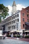 2012 08 Boston 0786