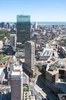 2012 08 Boston 0943
