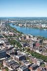 2012 08 Boston 0964