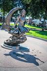2012 08 Salem 0532
