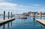 2012 09 Newport1562