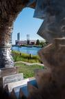 2012 09 Providence1835
