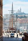 2013 03 Marseille 3628v2