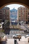2013 03 Marseille 3631