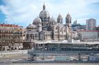 2013 03 Marseille 3692