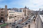 2013 03 Marseille 3693