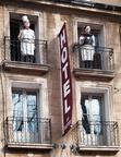 2013 03 Marseille 3704