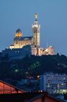 2013 03 Marseille 3828